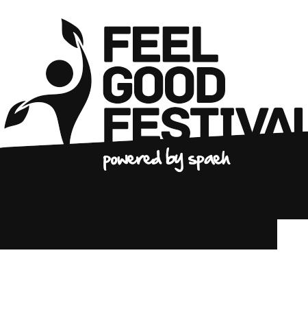 Feel Good Festival 2021 in Bad Saulgau